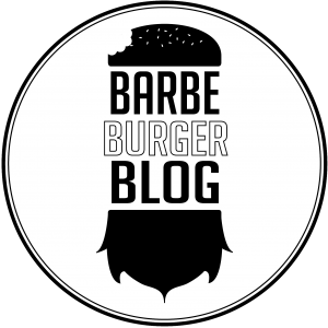 BARBE BURGER BLOG